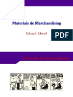 merchanmatls