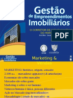 corretor_marketing_imobiliario