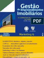 corretor_marketing_imobiliario