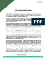Medir_la_pobreza_mediante_múltiples_dimensiones
