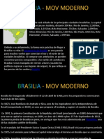 c 6 Brasilia Mov Moderno