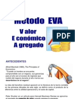 Metodo+Eva