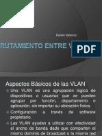 enrutamiento-entre-vlan-1213911073151378-8.ppt