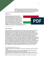 8b Hfh Tajikistan Additionalresources
