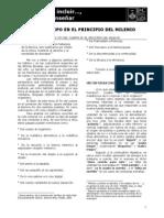 Daniel Calmels-el Fin Del Cuerpo en El Principio Del Milenio