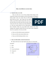 Perhitungan-Setting-Relai-Arus-Lebih.pdf