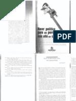 HacerPolParaUnPorMasAllaDelK.pdf