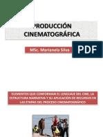 Presentación32012