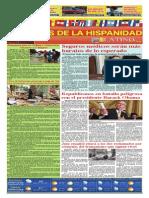 El Latino de Hoy Weekly Newspaper of Oregon | 9-25-2013