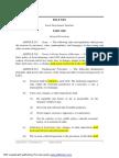 IRR LGC- Taxation