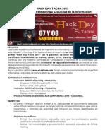 Resumen_Ejecutivo_HackDay_Tacna_2013.pdf