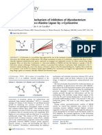 Reinterpreting the Mechanism of Inhibition of Mycobacterium.pdf