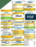 componentsMBBPricelist(9-2-13)
