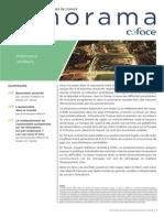 Sectoriel+Septembre+2013 FR RVB