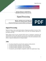 C3 Signal Processing.pdf