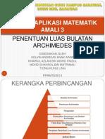 Mte3114 Aplikasi Matematik Amali 3 (1) (1)