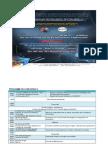 Programme Des Conferences Salon de l'Innovation