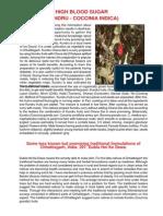 Ayurvedic_herb_Coccinia_indica_in_diabetes.pdf