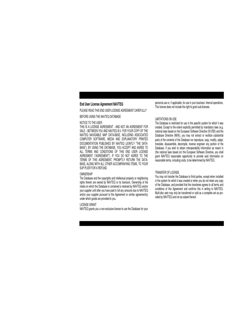 Mygig Manual for post 2008 models | Compact Disc | Radio