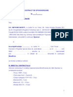 Anexa.2.Contract.sponsorizare.model