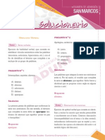 bcf 2014 -1 sanamrcos
