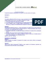 Selectividad de Física (2000 Problemas resueltos)