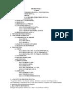 Tema 1 Introduccion a La Protesis Fija