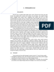 Studi Aspek Standar Mutu Dan Pengemasan Manisan Buah Dan Sayuran Kering Di Industri Manisan Toeniel Surabaya (Autosaved)