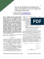 O desenvolvimento de eConteúdos para ambientes de eLearning e bLearning. Um estudo de caso em contexto de formação profissional.pdf
