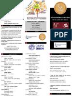 Programa IBO Valladolid - 2013-2014.pdf
