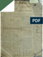 el bolido 1917 nº12-8