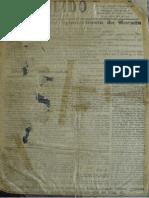 el bolido 1917 nº13-5.pdf