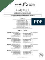 calendario_1ª-div-prov-benjamín-c_t2013-14