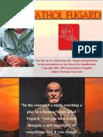 Athol Fugard.pdf