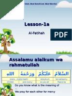 Lesson_1_a