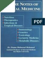 General Medicine Dr. Osama Mahmoud.pdf