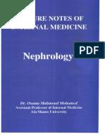 Nephrology Dr. Osama Mahmoud.pdf