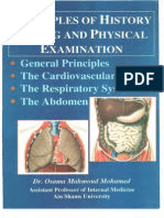 Clinical Examination Dr Osama Mahmoud.pdf