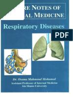 Respiratory Dr. Osama Mahmoud.pdf