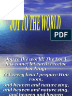 Complete Mass Songs