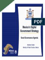 Mexicos Good Governance Agenda.pdf