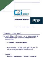 2 Internet