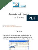 5-bureautique-tableur