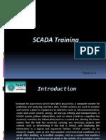 SCADA Training