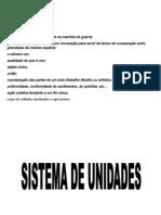 sistema-de-unidades-1229644436564977-1