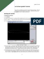 ambit-Tutorial-2010.pdf
