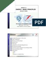 2 1 2 Basic Principles