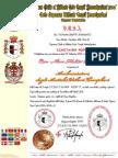 Certificato PETROSINO copy.pdf