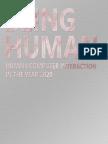 beinghuman_a3