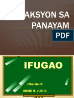 -IFUGAO